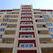 Свыше 100 молодых ученых из Уфы получили ключи от квартир
