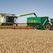Производитель сельскохозяйственной техники Claas KGaA расширяет заводы в РФ