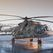Министерство обороны РФ получило новую партию Ми-8МТВ-5-1