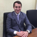 Саид Гуцериев предпочел свой опыт реализовать в России