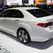 Автошоу в Женеве 2011: Honda Accord обновился