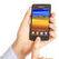 МТС может стать основным продавцом устройств Samsung в России