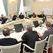 Чиновники и предприниматели Башкирии обсудят инвестиционный климат в регионе