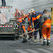 Улицу Пархоменко в Уфе отремонтируют за 1,3 млн рублей
