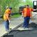В Уфе на две недели перекроют участок дороги по улице Авроры