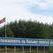 В Магадане появится памятник покорителям Колымы