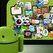 Корпорация Apple ищет разработчика приложений для Android