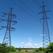 Россия заплатила Украине за поставку энергии более 6 млрд рублей
