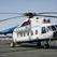 """Авиакомпания """"Оренбуржье"""" займется вертолетными перевозками башкирских властей"""