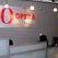 Владельцы Opera Software рассматривают возможность ее продажи