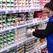 В России третью неделю подряд наблюдается нулевая инфляция