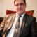 """Компания """"Туров и партнеры"""" проводит семинары по оптимизации налогообложения"""