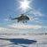Россия готова уделить большое значение развитию Арктического региона