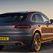 До России в декабре доберется новый Porsche Macan S Diesel