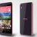 В России представлен смартфон HTC Desire 626