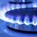 """До 2020 года """"Газпром"""" направит 5 млрд рублей на газификацию Кировской области"""