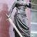 В Санкт-Петербурге на здании Арбитражного суда установят за 6 млн рублей статую Фемиды