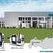 В Ульяновской области появится третий крупный станкостроительный завод