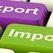 России потребуется 10 лет на реализацию программы импортозамещения