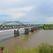 В Уфе объявлен конкурс на строительство второй очереди набережной реки Белой