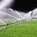 Регионы получат 260 млн рублей на мелиорацию земель
