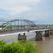 В Уфе построят новый мост через реку Белая