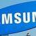 Samsung готов перенести персональные данные россиян в московский ЦОД