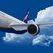 """Компания """"Аэрофлот"""" получила за I полугодие 2015 года убыток в 3,54 млрд рублей"""