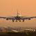 Цены на международные авиарейсы из Уфы выросли на 10%