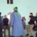 В Башкирии радикальные исламисты устроили беспорядки в мечети
