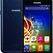 Компания Philips выпустила новый смартфон Xenium V526