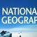 За $725 млн компания 21st Century Fox приобрела журнал National Geographic