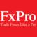 Форекс-брокер FxPro объявил о вводе новых инструментов для торговли нефтью и газом