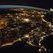 NASA представит 1 ноября телеканал с ультравысоким качеством изображения