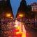 В Уфе на площади Орджоникидзе открылся ореконструированный фонтан