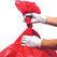В Удмуртии намерены построить предприятие по утилизации медицинских отходов