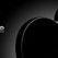 Выпуск новой ОС для Apple Watch отложен