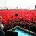 В Стамбуле прошел массовый митинг в поддержку Эрдогана