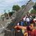 Словения из-за наплыва беженцев закрыла границу с Хорватией