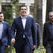 Алексис Ципрас присягнул на посту премьера