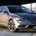 Компания Renault приступит в первой половине 2016 года к продажам Talisman