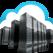 Что такое VDS сервер? Работа с выделенными серверами