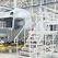Компания Volvo в октябре возобновит производство кабин на предприятии в Калуге