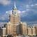 В ноябре в РФ намерены принять план по развитию высотного строительства