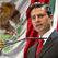 Мексика поддерживает Францию по праву вето в Совбезе