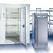 """Новинки холодильного оборудования можно будет увидеть на выставке """"БашПродЭКСПО. Упаковка-2015"""""""