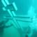 В Севастополе намерены построить первый в мире подводный православный храм