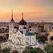 GQ включил Воронеж в тройку топовых туристских направлений
