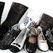"""""""Кенгуру"""": недорогую детскую обувь сейчас можно купить в интернете"""
