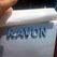 8 октября в Москве презентуют новую марку машин под названием Ravon